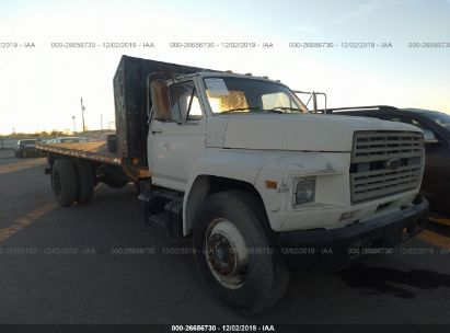 Listing All Trucks >> Heavy Duty Trucks