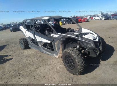 can am maverick x3 turbo for sale