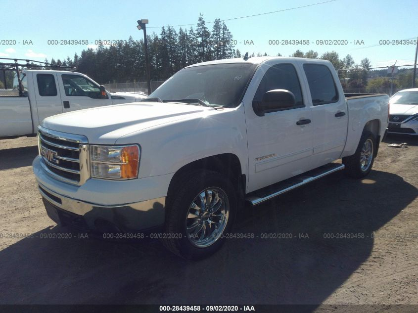 Gmc Sierra for Sale