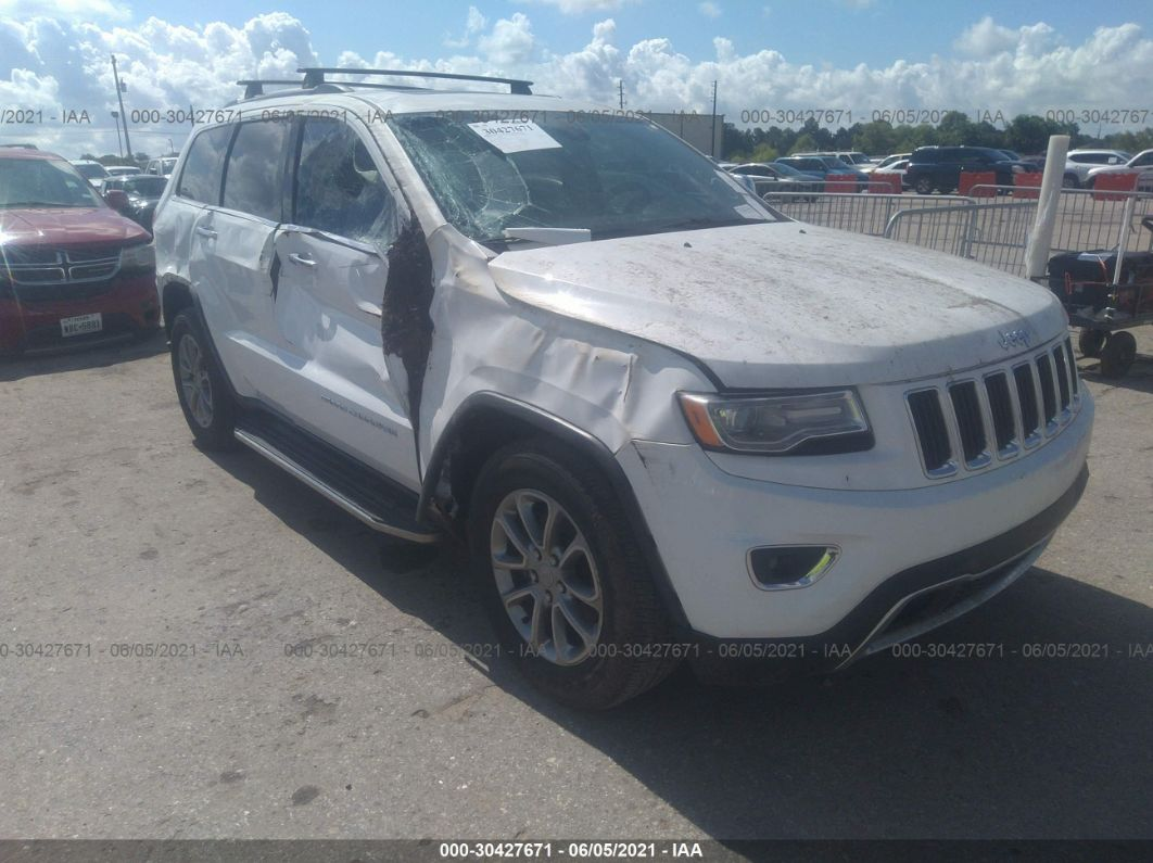 https://mcarsdelivery.com.ua/auctions-cars/1160460/