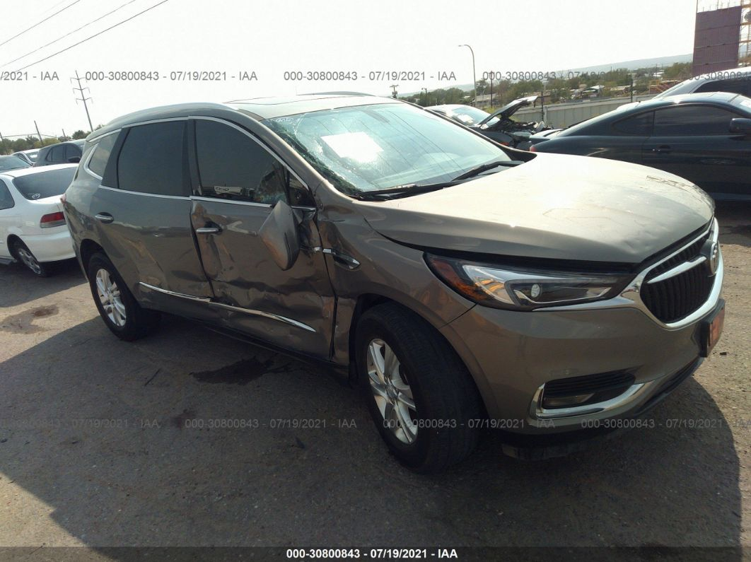 https://mcarsdelivery.com.ua/auctions-cars/1159851/