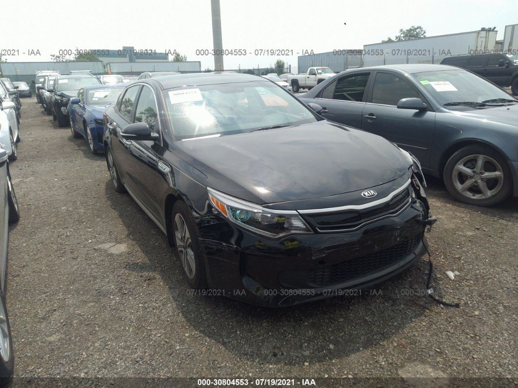 https://mcarsdelivery.com.ua/auctions-cars/1213734/